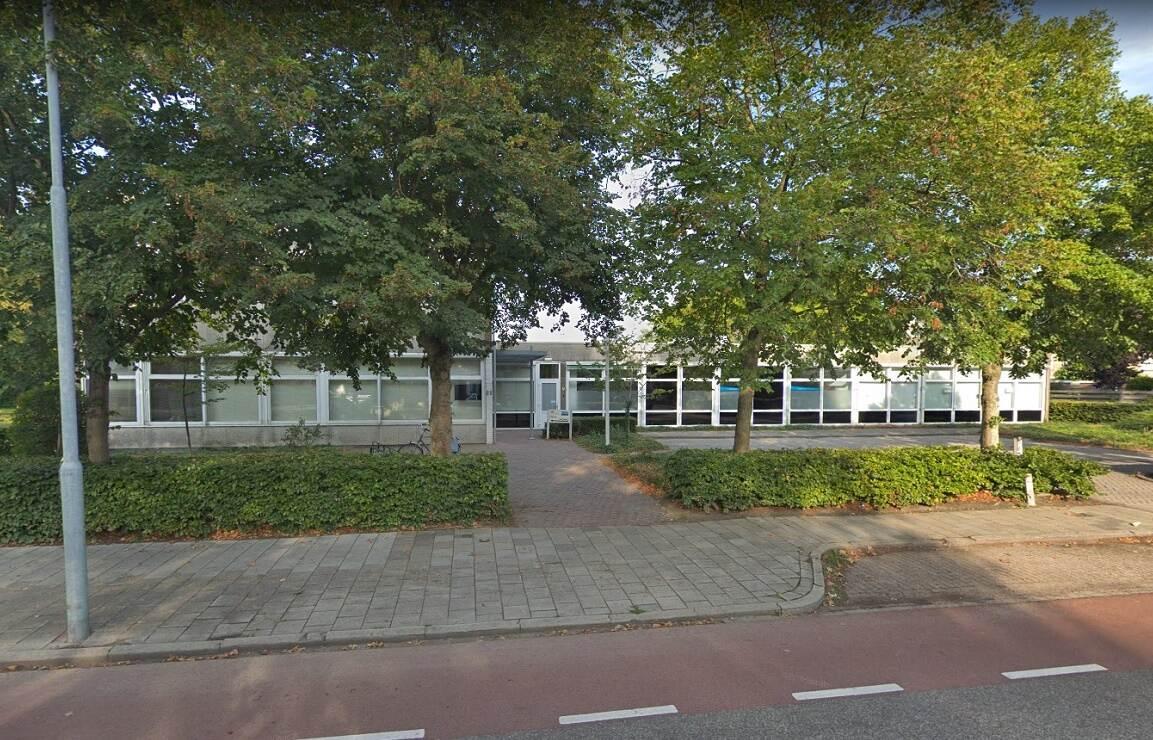 Inspecties positief over voorstel voor jeugdbescherming in Zeeland